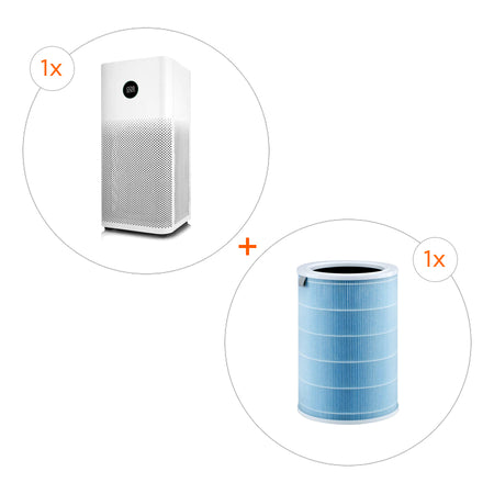 bundle_mi_air_purifier