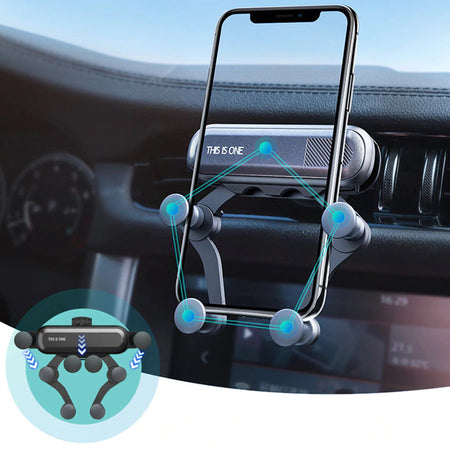 gravity_phone_car_holder_4