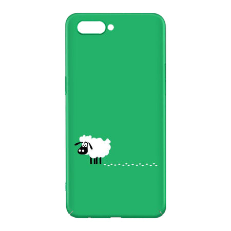 green_sheep_bumper_1