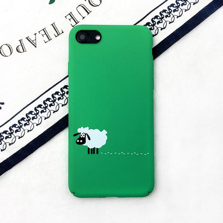 green_sheep_bumper_2