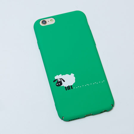 green_sheep_bumper_3