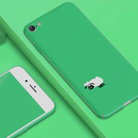 green_sheep_bumper_4
