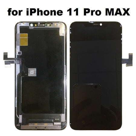 LCD iPhone 11 Pro Max
