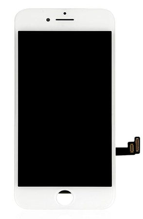 LCD iPhone 8