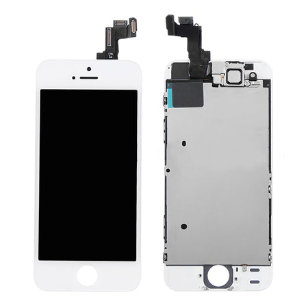 LCD iPhone SE