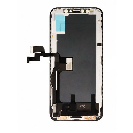 LCD iPhone XS