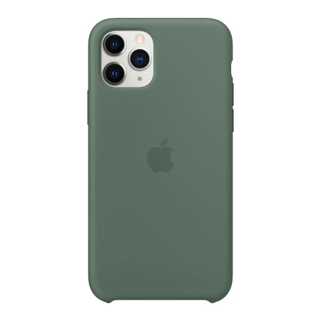 pine_green_bumper_iphone_1