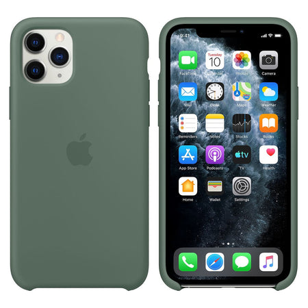 pine_green_bumper_iphone_2