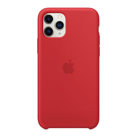 red_bumper_iphone_4