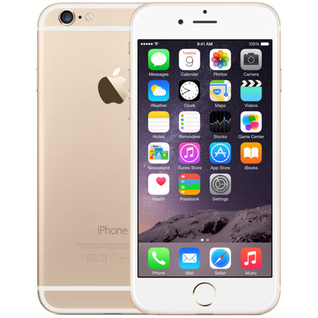 iphone_6_oro_1