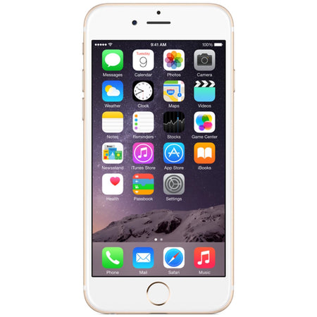iphone_6_oro_3