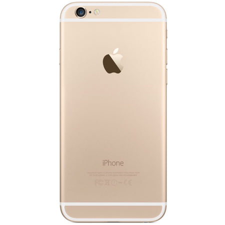 iphone_6_oro_4