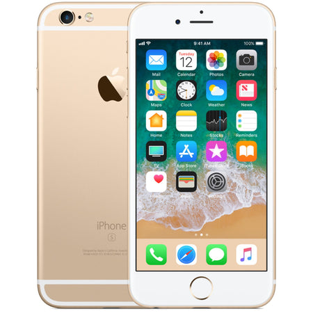 iphone_6s_plus_oro_1