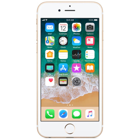 iphone_6s_plus_oro_3
