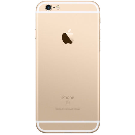 iphone_6s_plus_oro_4