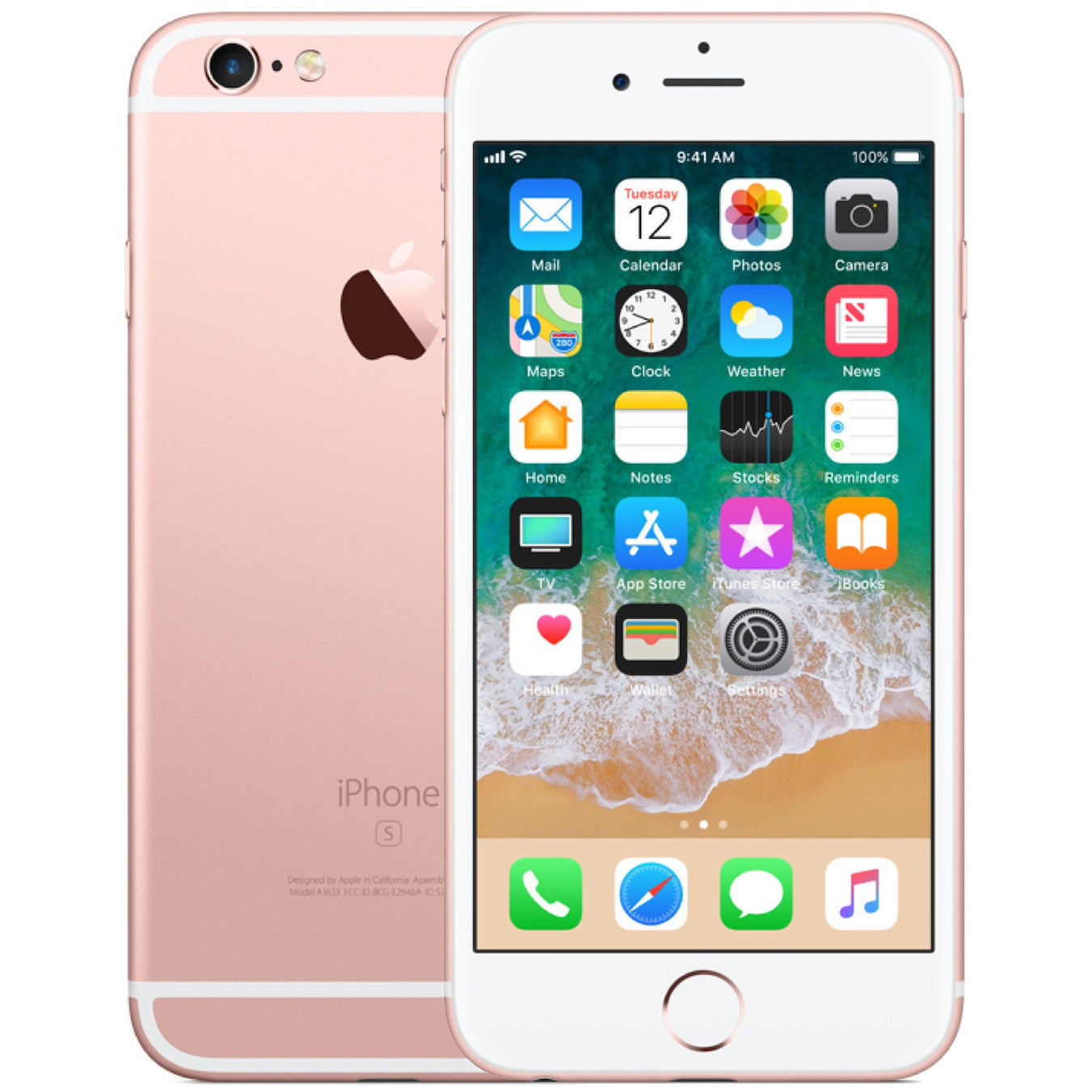 iphone_6s_plus_oro_rosa_1