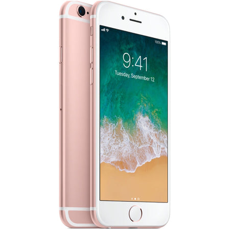 iphone_6s_oro_rosa_2