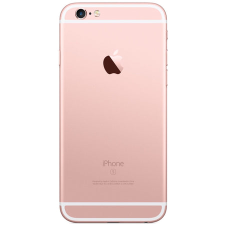 iphone_6s_oro_rosa_4
