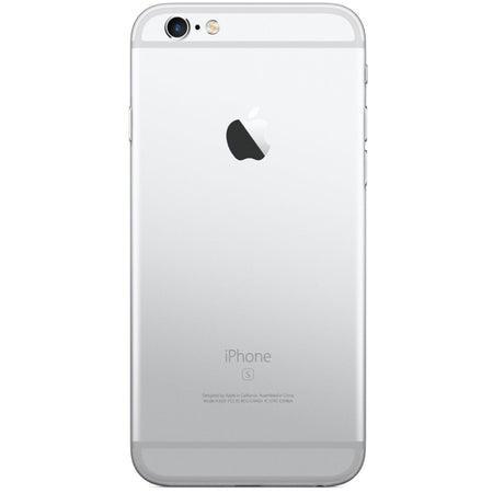 iphone_6s_plus_argento_4