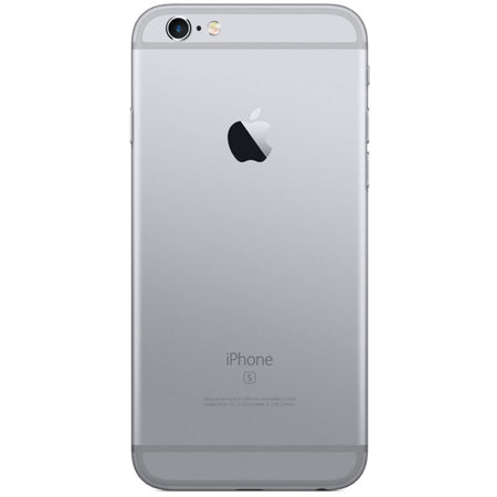 iphone_6s_plus_grigio_siderale_4