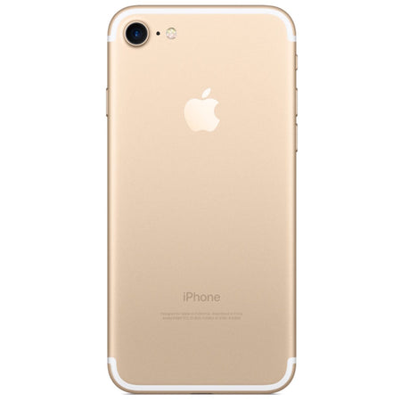 iphone_7_oro_4