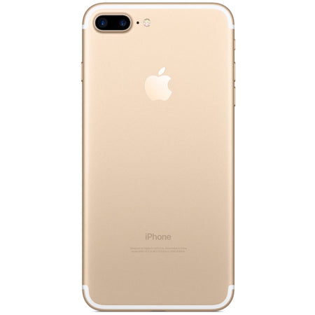 iphone_7_plus_oro_4