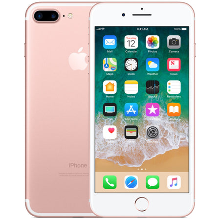 iphone_7_plus_oro_rosa_1