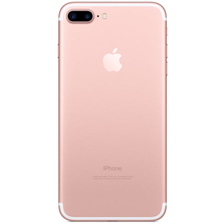 iphone_7_plus_oro_rosa_4