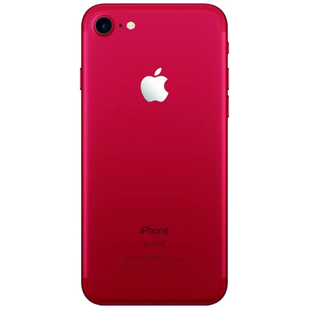 iphone_7_rosso_3