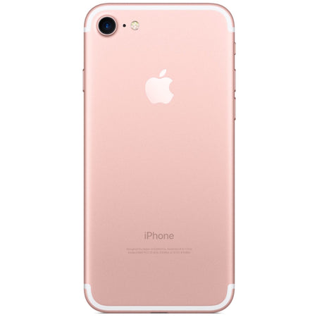iphone_7_oro_rosa_4