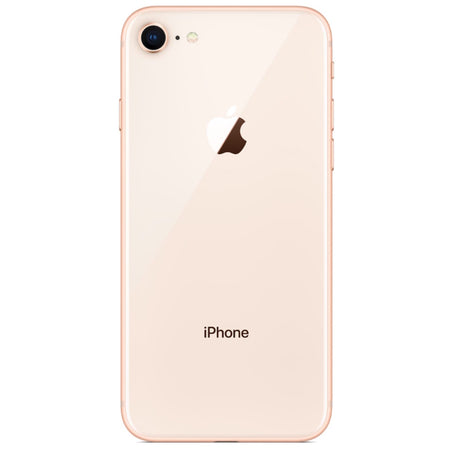 iphone_8_oro_3