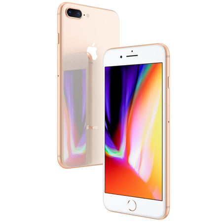 iphone_8_plus_oro_5