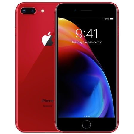 iphone_8_plus_rosso_1