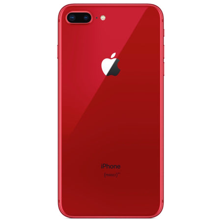 iphone_8_plus_rosso_3