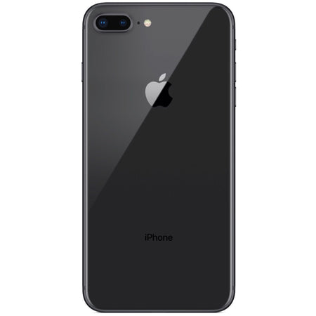iphone_8_plus_grigio_siderale_3
