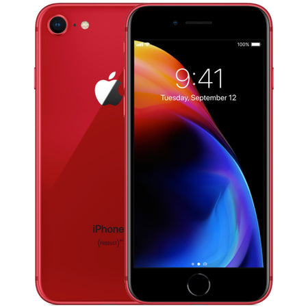 iphone_8_rosso_1