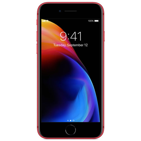 iphone_8_rosso_2