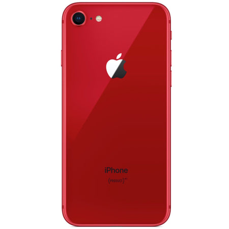 iphone_8_rosso_3