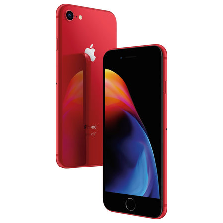 iphone_8_rosso_5