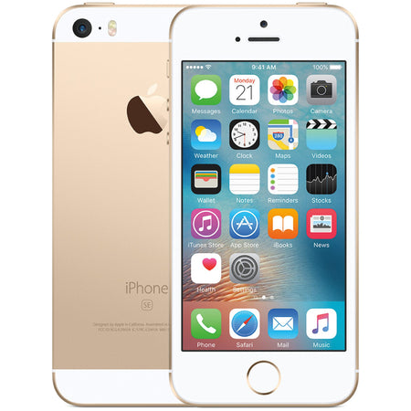 iphone_se_oro_1
