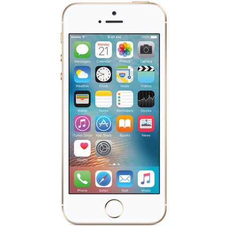 iphone_se_oro_3