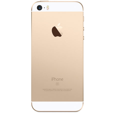 iphone_se_oro_4