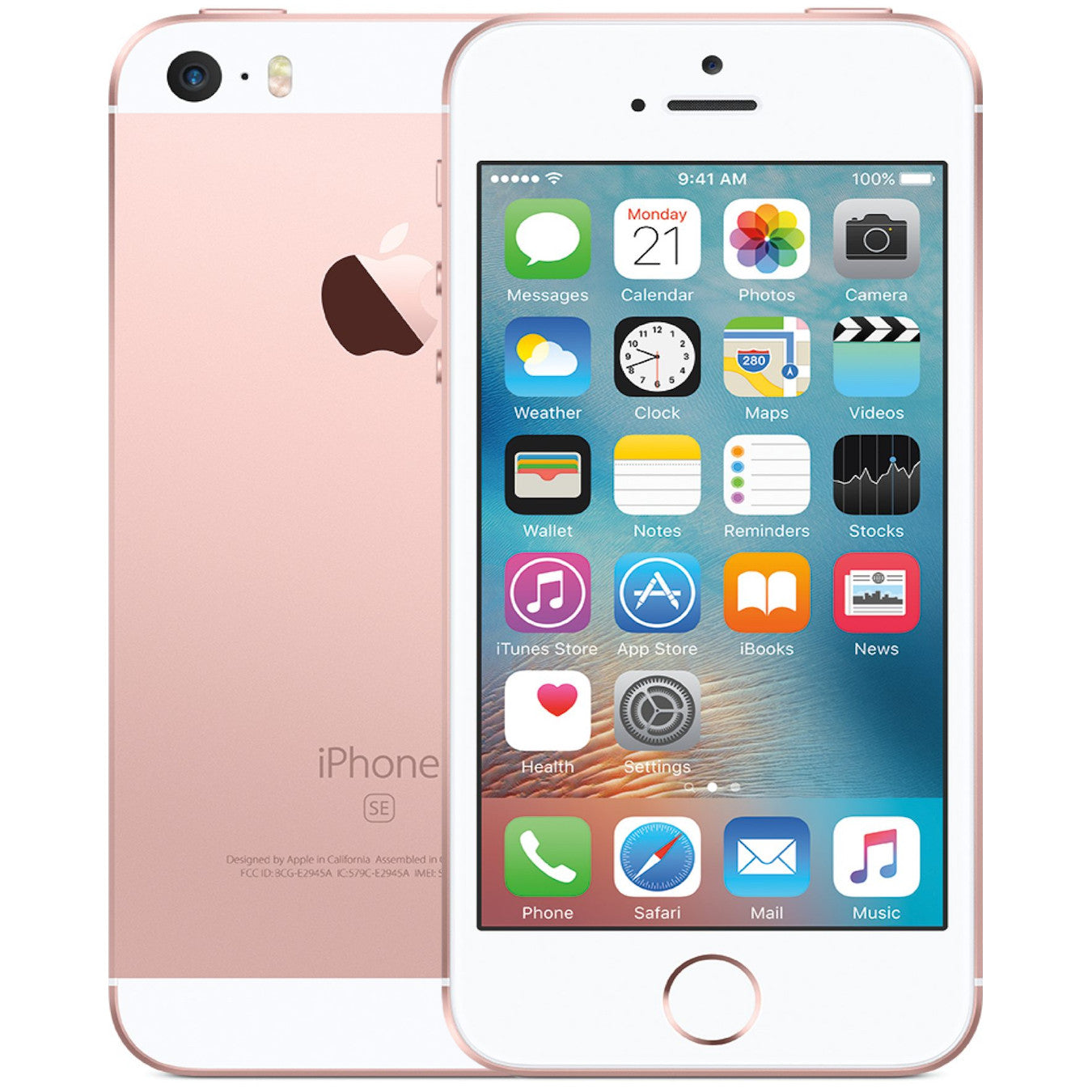 iphone_se_oro_rosa_1