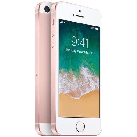 iphone_se_oro_rosa_2