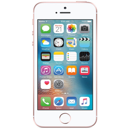 iphone_se_oro_rosa_3