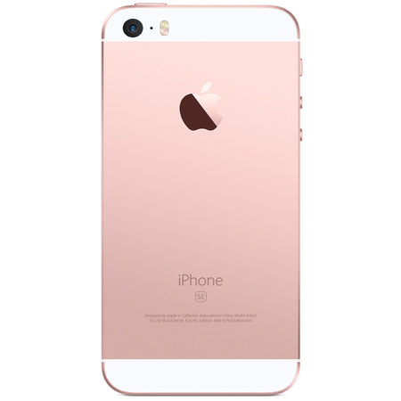 iphone_se_oro_rosa_4