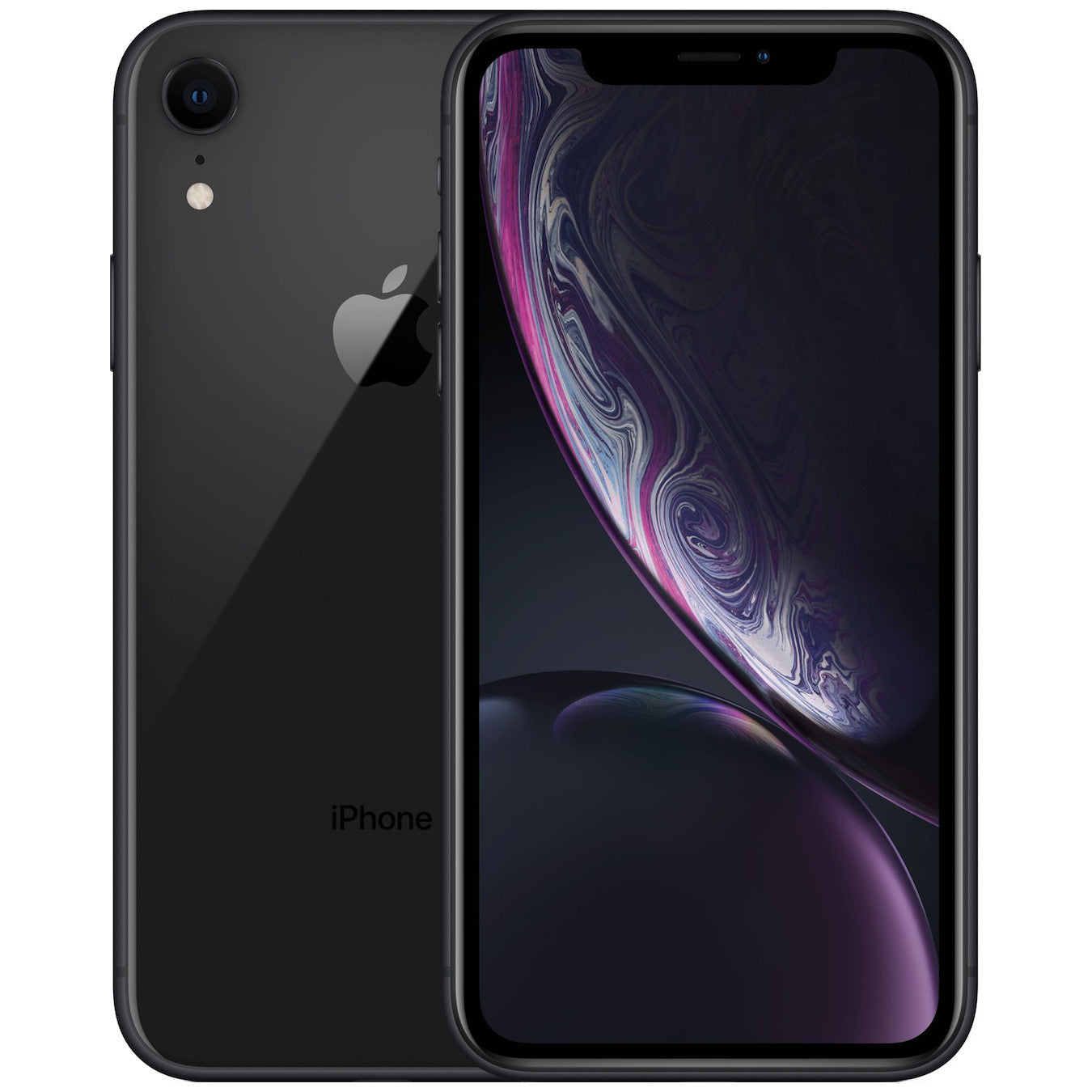 iphone_xr_nero_1