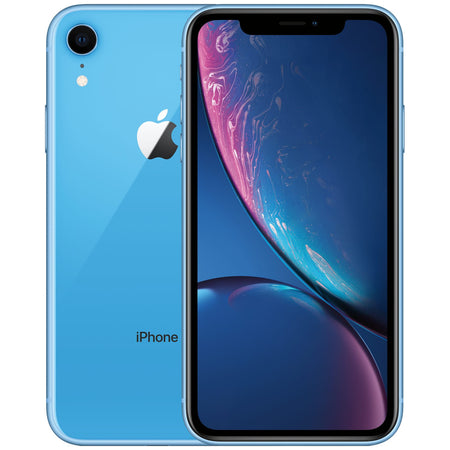 iphone_xr_blu_1
