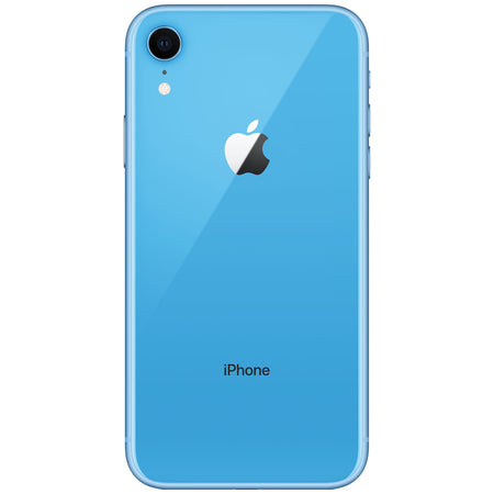 iphone_xr_blu_3