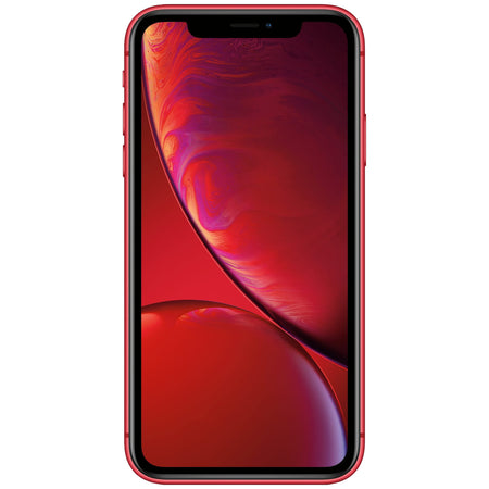iphone_xr_rosso_2